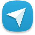 telegram-app-icon-2