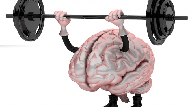 نظریه روانشناسی کاهش وزن بر چه اساسی است؟