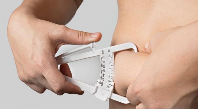 کدام ورزش برای رفع چربی دور شکم مفید است؟
