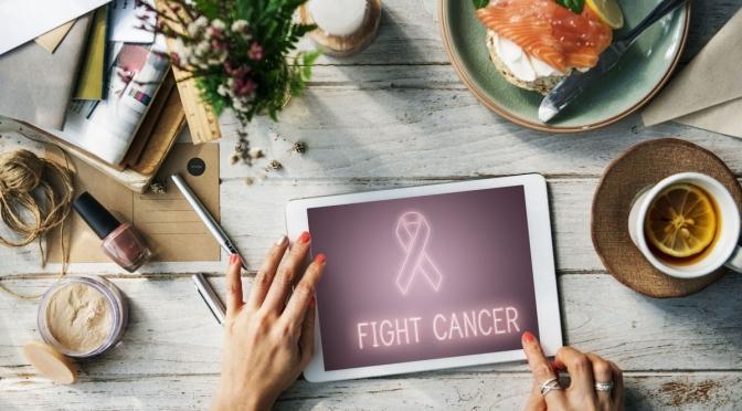 چگونه تغییر رژیم غذایی میتواند منجر به درمان سرطان شود؟